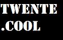 Twente.cool Logo